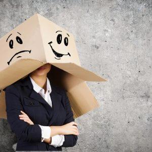 Work: haters broke me down, mentors built me up