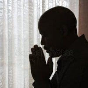 Tough Times: Deb's Prayer Steps That Work